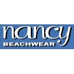 NANCY BEACHWEAR