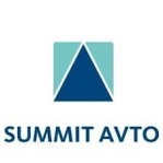 SUMMIT AVTO